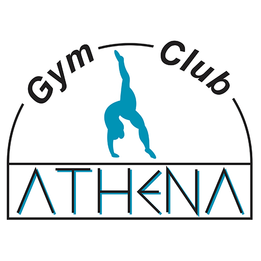 Gym Club Athéna